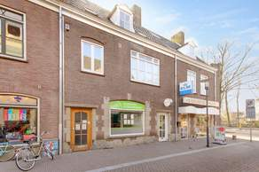 Hoogstraat 6 in Wageningen 6701 BT