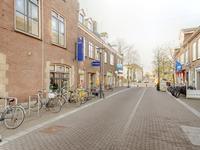 Hoogstraat 6 in Wageningen 6701 BT