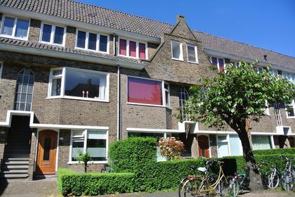 Kamerlingh Onnesstraat 31 in Groningen 9727 HE