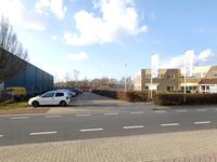 Ruitenbeek 9 . in Putten 3881 LW