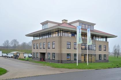 Oostermeentherand 2 B/C in Steenwijk 8332 JZ
