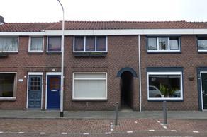 Simon Stevinstraat 10 in Tilburg 5025 EH