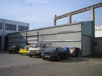 Havenweg 37 C in Oosterhout 4905 AA