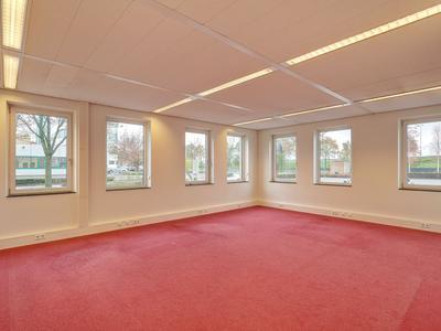 Wiltonstraat 28 34 in Veenendaal 3905 KW