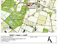 Kaathoven 47 in Vinkel 5383 KV