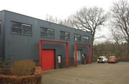 Brinkenhalte 20 in Emmen 7812 HX