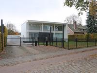 Bredaseweg 426 in Tilburg 5037 LH