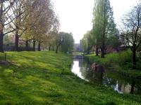 Keulse Slag 62 in Arnhem 6826 PW