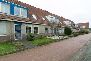 Hoopstede 22 in Heerenveen 8447 DJ
