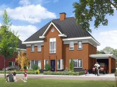 Deldenerstraat in Hengelo 7555