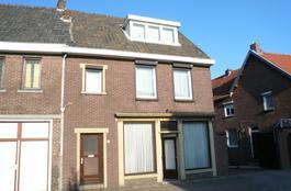 Kerkweg 86 in Puth 6155 KP
