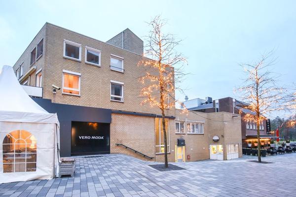 Raadstede 8 in Nieuwegein 3431 HA