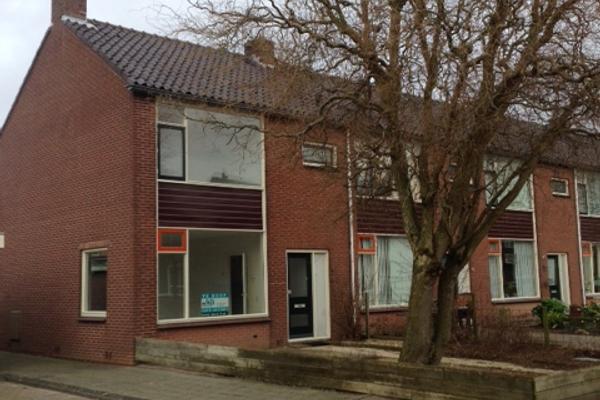 Oranje Nassaustraat 76 in Bovenkarspel 1611 EC