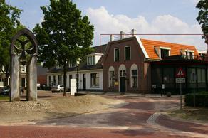 Burgemeester Veenhovenplein 1 E in De Wijk 7957 BA