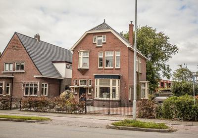 Burgemeester Mr. H.J. Engelkens-Laan 3 A in Winschoten 9671 LK