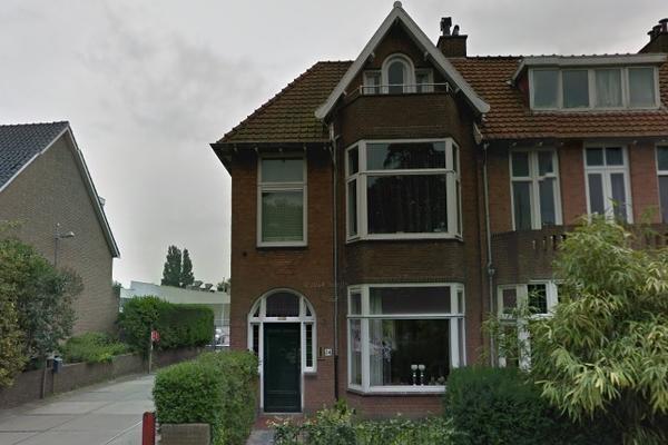 Westeinde 54 in Voorburg 2275 AG
