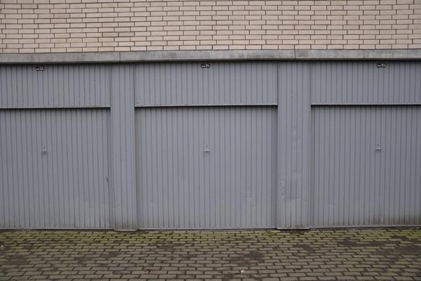 Burgemeester Patijnlaan 16 # in 'S-Gravenhage 2585 BK