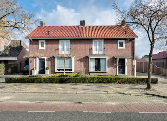 Maastrichterweg 99 in Valkenswaard 5554 GH