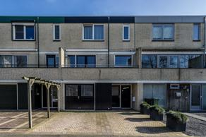 W. V.D. Brinkstraat 60 in Purmerend 1444 HE