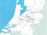 Kanaaldijk 68 in Spankeren 6956 AX