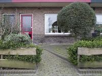 Waalstraat 6 in Amersfoort 3812 HW