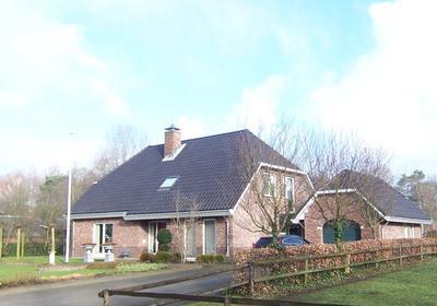 Bumerweg 11 in Winterswijk 7101 PC