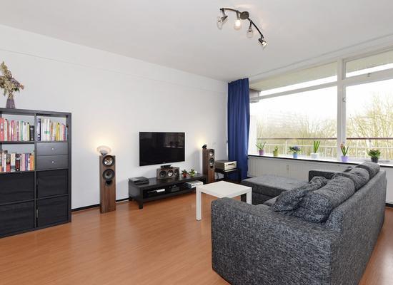 Herman Gorterhof 109 in Delft 2624 XJ