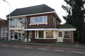 Brugstraat 8 in Raalte 8102 ES