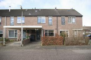Talenkamp 4 in Meppel 7943 HH