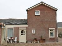 Brinkstraat 15 in Lienden 4033 CW