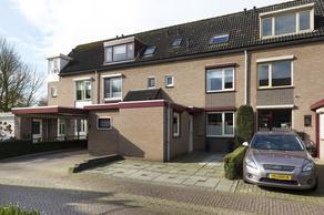 Kling 22 in Beuningen Gld 6641 HT