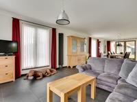 Hondsbos 9 in Reusel 5541 EZ