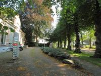 Brink 17 in Gieten 9461 AR