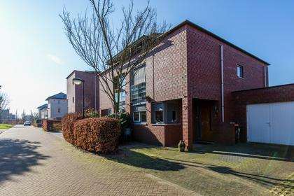 Hof Van Turijn 12 in Doetinchem 7007 KM
