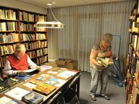 6084 bibliotheek 2