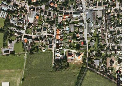 Gildeweg 30 A in Beers Nb 5437 AK