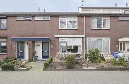 Beethovenstraat 55 in Millingen Aan De Rijn 6566 DS