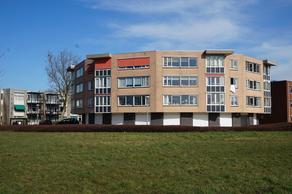 J.J. Benteijnstraat 25 in IJzendijke 4515 EC