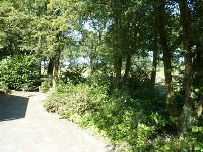 Veldhuisweg 1 -51 in IJhorst 7955 PP