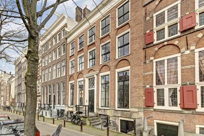 Oudezijds Voorburgwal 247 -Hr in Amsterdam 1012 EZ