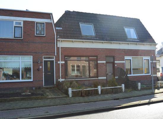 Woldweg 97 in Appingedam 9902 AC