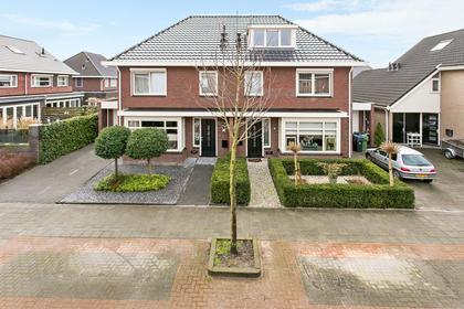 Refterstraat 18 in IJsselmuiden 8271 XM