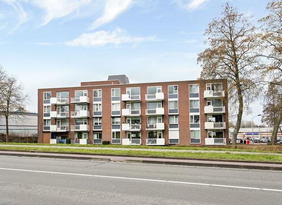 Mercatorplein 54 D in Maastricht 6216 CL