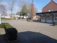 Onzelievevrouwestraat 2 in Weert 6004 AC