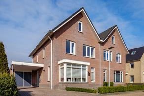 Abeelhout 12 in Assen 9408 DH