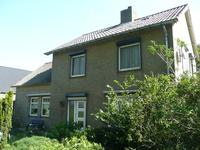 Jan Smitslaan 10 in Someren 5712 SV