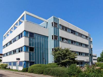 Overgoo 5 in Leidschendam 2266 JZ