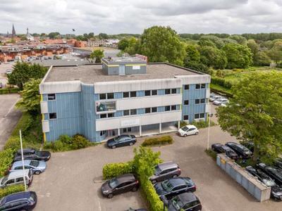 Overgoo 3 in Leidschendam 2266 JZ
