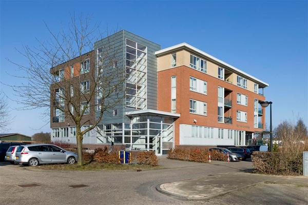 Hof Van Cambridge 18 in Doetinchem 7007 GN