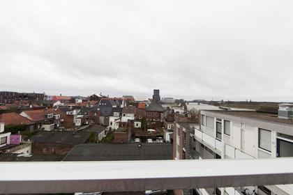 Puteanusstraat 137 in Venlo 5911 ET